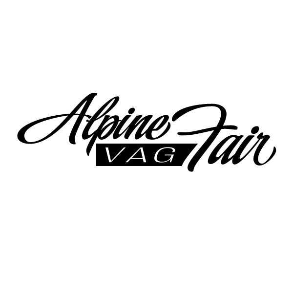 Alpine VAG Fair